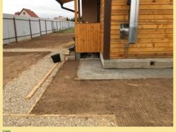 Щеглово-аренда трактора